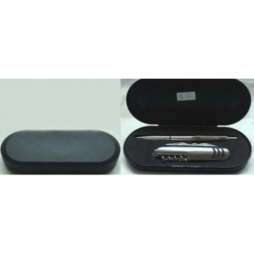 Pen Utility Knife