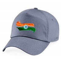 Independence Day customize cap