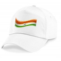 Stylish indian cap