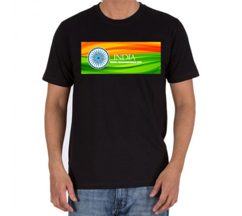 independence day special t shirts