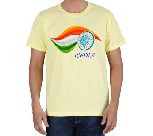 independence day stylish tshirt