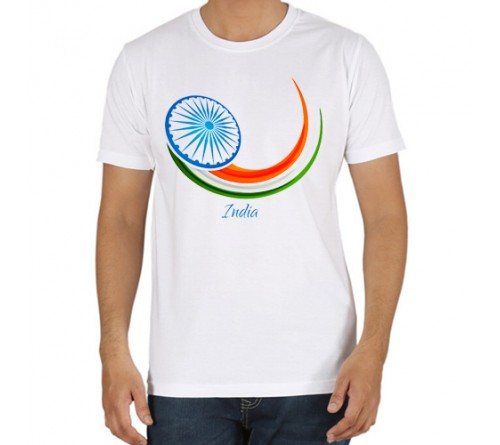 Special Republic Day T-Shirts