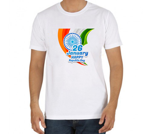 Republic Day T-shirts