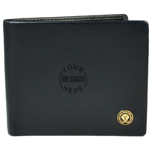 Cross Ariel Slim Leather Men Wallet
