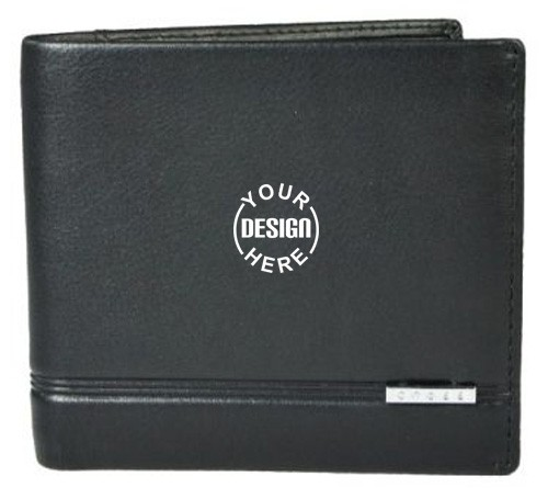 Cross Classic Century Men Slim Wallet