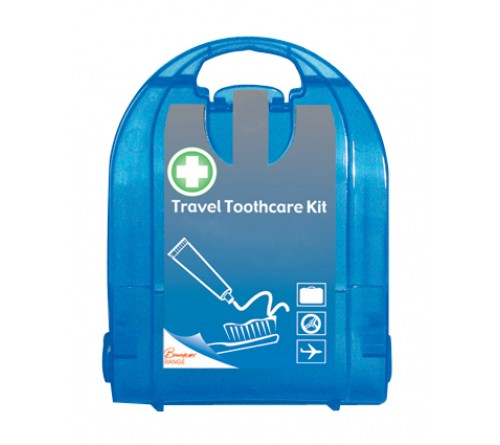 Dental Care Kit