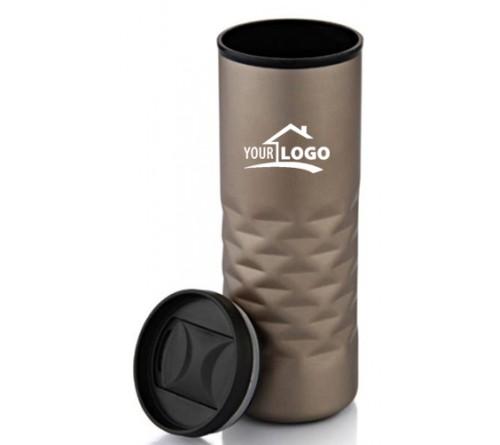 6ff72e8345 Vacuum Flask|Custom logo printed Insulated Water Bottles