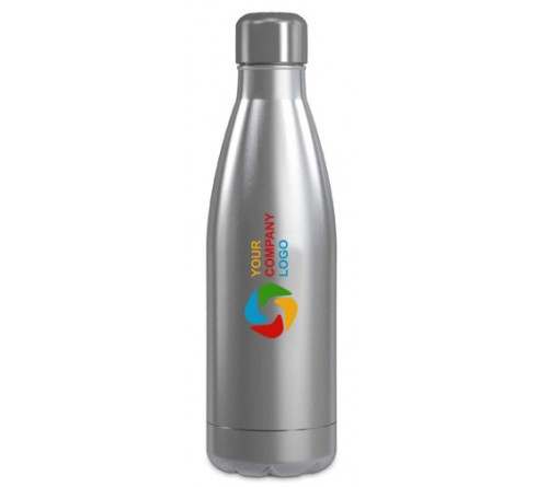 Double Wall Insulated Flask
