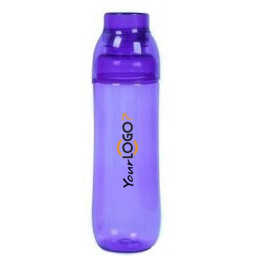 Customized Poly Carbonate Bottle