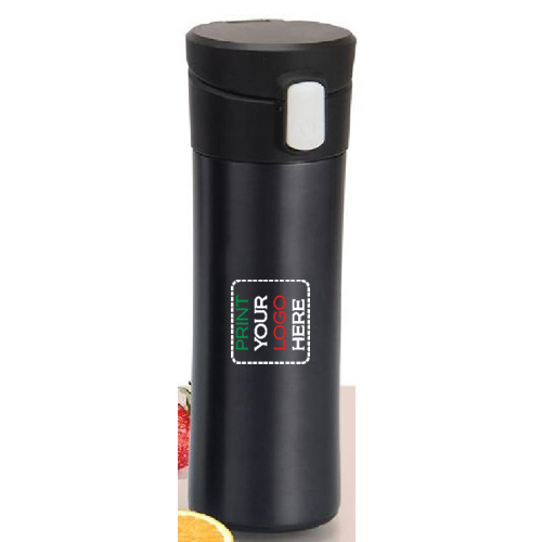 Brew And Go Vacuum Flask