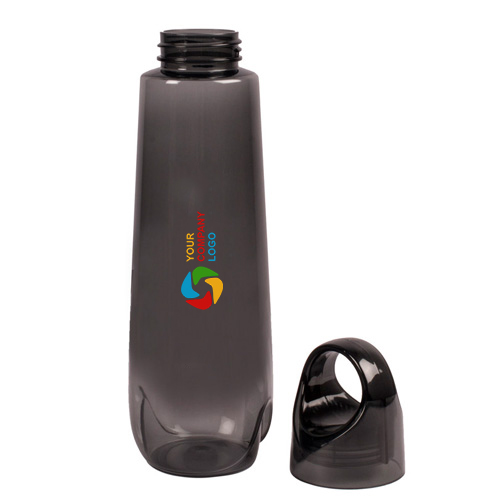 Bubble Sports Water Bottle-740ml