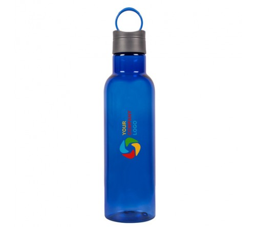 Elite Tritan Sports Bottle-780ml