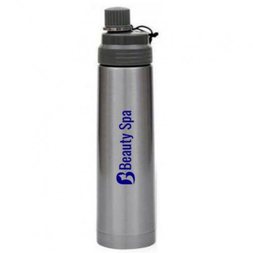 Freedom Double Wall Steel Flask 900 Ml