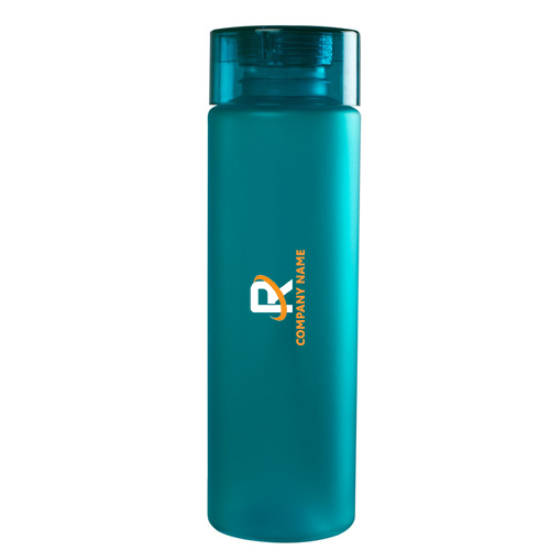 Frosty Sports Bottle-1000ml