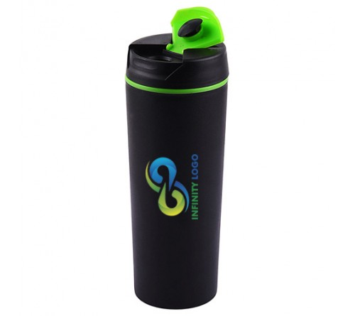 Sip Sports Bottle-500ml Bpa Free