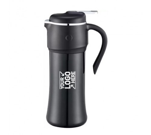 Easy Pour Flask 1.5L