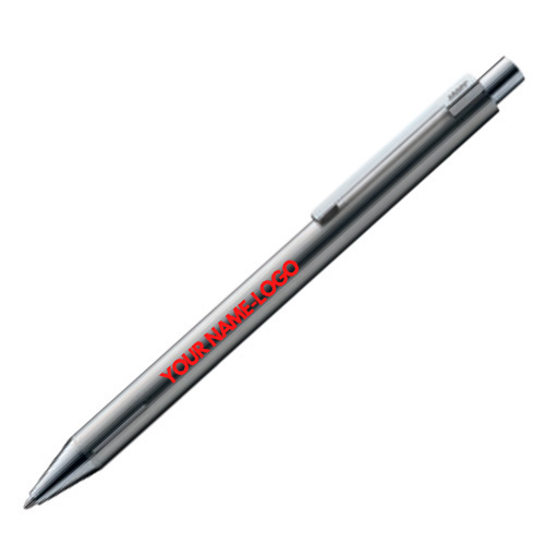 Lamy Econ Ball Pen