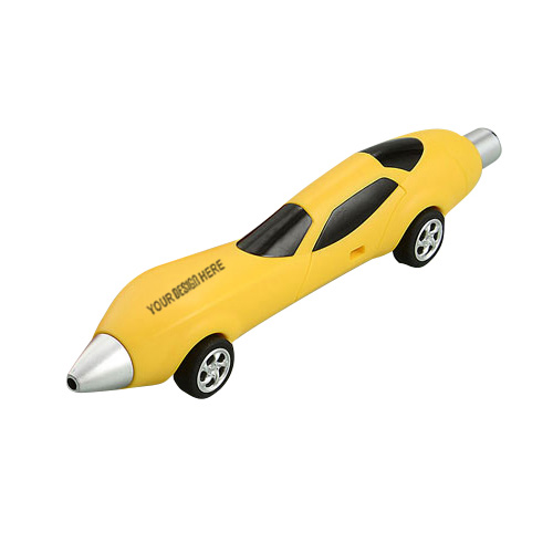 Customized Car Shape Pen