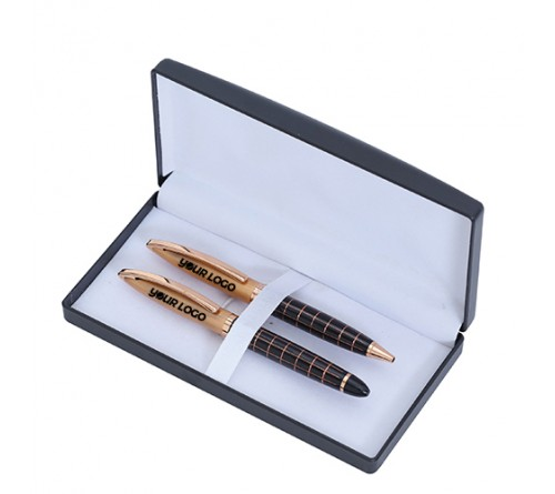 Business Gift Set Pen