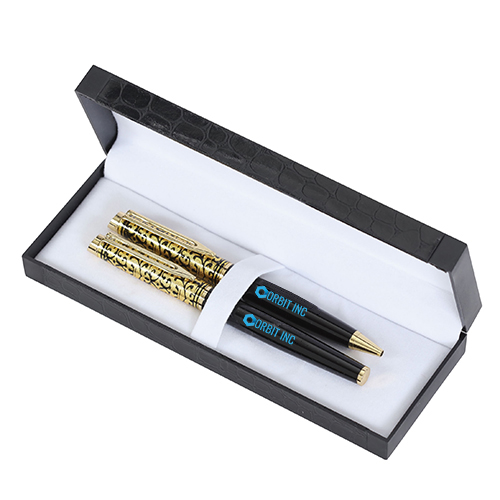 Business men Gift Pen Set
