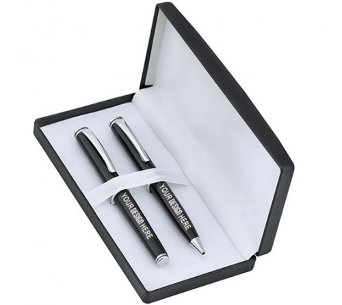 Executive Pen Gift Set
