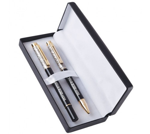 High Quality Pen Sets