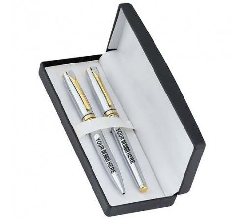 Most Popular Gift Set Pen