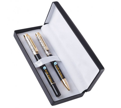 Super Quality Custom Metal Pen Set