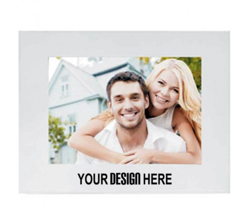 Custom Couples Frame