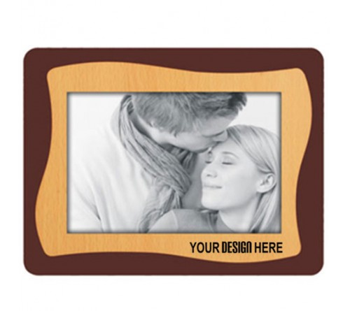 New Design Photo Frame