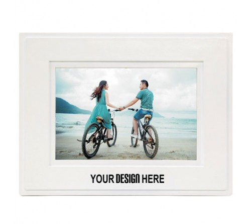 Stylish Photo Frame
