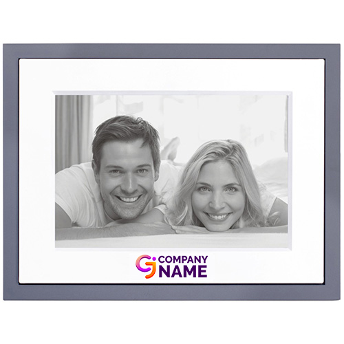 Basic Photo Frame