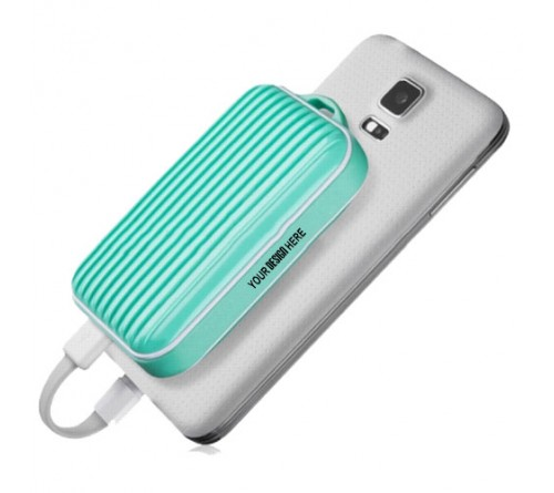 Best Power Bank 5600mAh