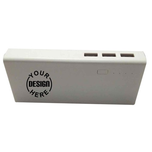 High Efficient Power Bank