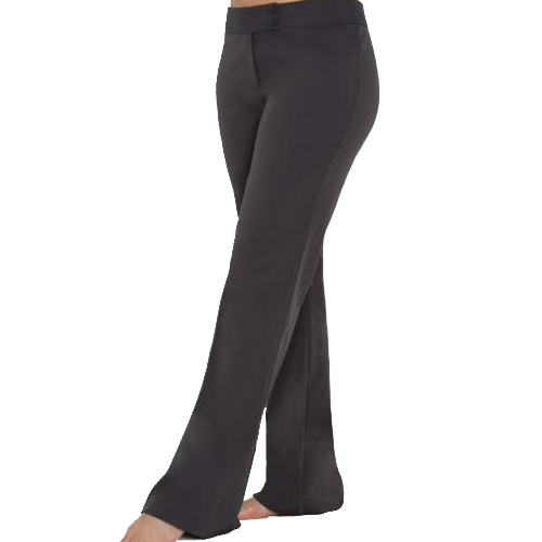 Spa Relaxed Drawstring Pant