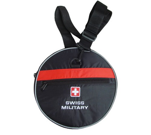 Swiss Military Gym Bag