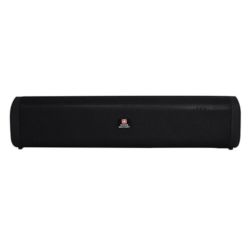Swiss Military Soundbar