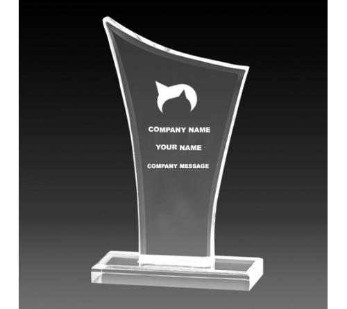 Custom Printed Trophies Online in India | Custom Trophies