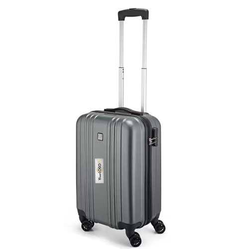 Urban Hunter Cruze Trolley Bag
