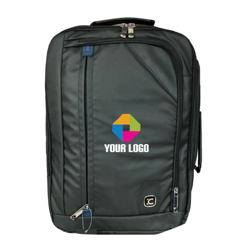 Urban Hunter Business cum Laptop Bag