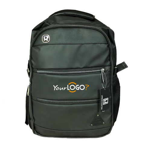 Urban Hunter Laptop Backpack