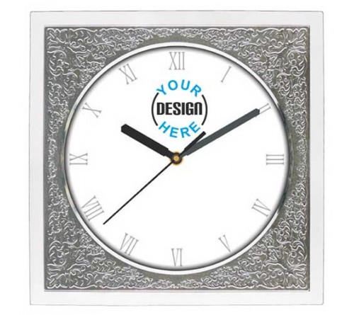 Hot Selling Wall Clock