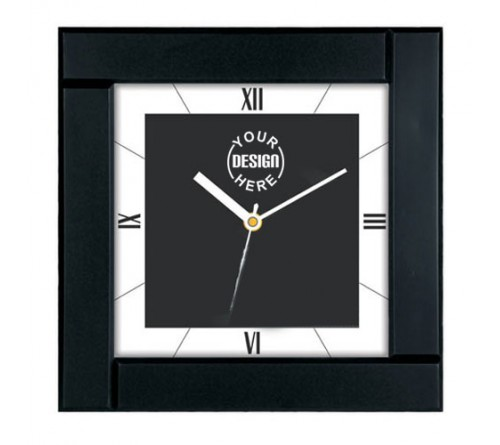 Unique Hanging Wall Clock
