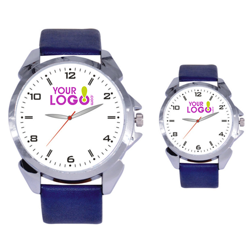 Personalised Couple Watches