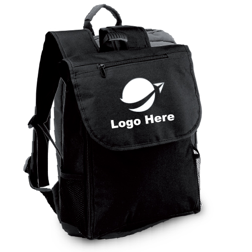 Travel Backpack