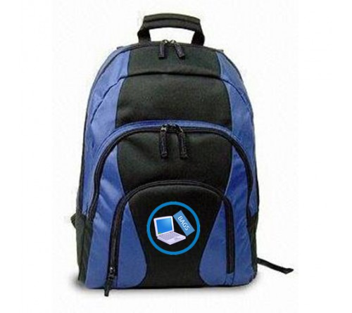 city walker backpack bag