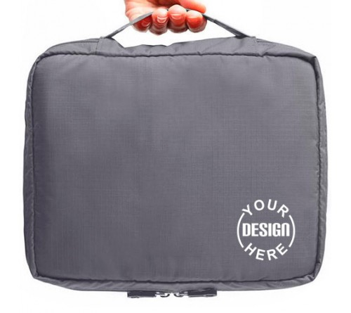 Multipack Travel Pouch