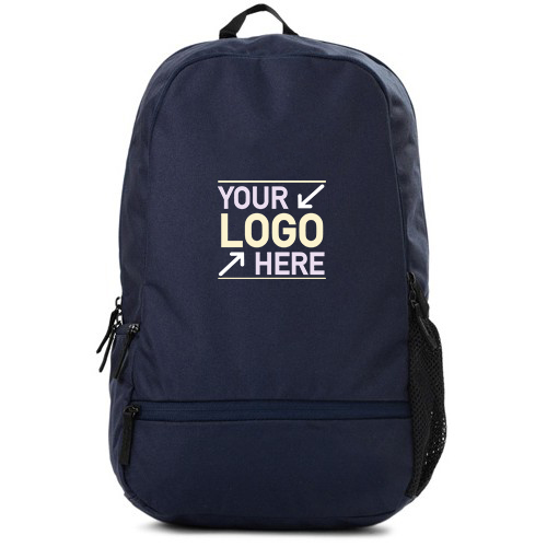 custom printed office bags for mens online