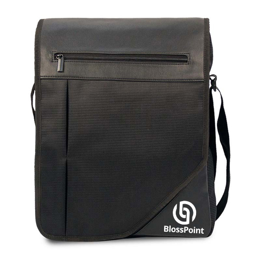 Player Sling bag
