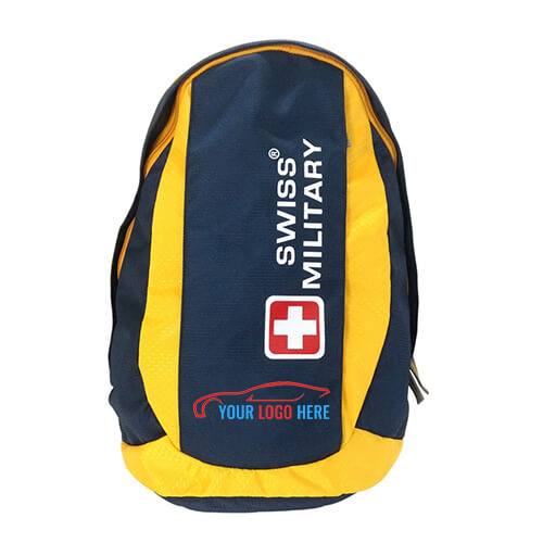 Swiss Military Backpack LBP19
